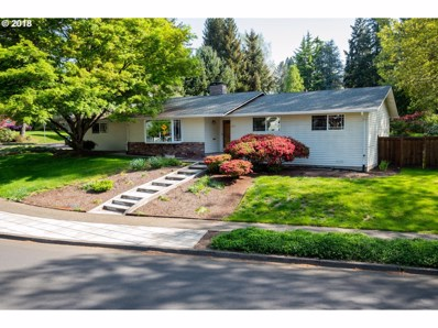 6590 SW Elm Ave, Beaverton, OR 97005 - MLS#: 18308887