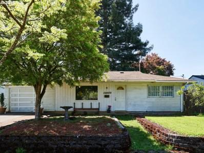 10820 NE Sacramento St, Portland, OR 97220 - MLS#: 18308888