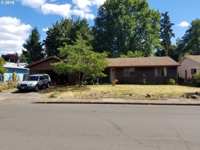 20270 SW Deline St, Aloha, OR 97078 - MLS#: 18309024