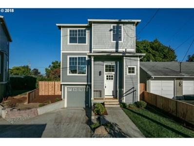 8014 N Seward Ave, Portland, OR 97217 - MLS#: 18309210