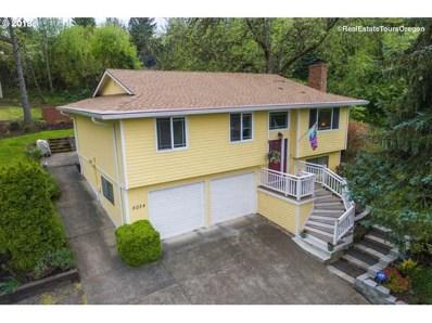5024 SW Garden Home Rd, Portland, OR 97219 - MLS#: 18309231