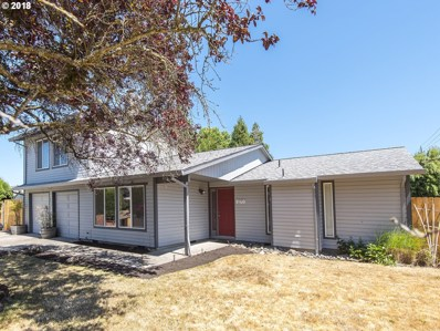 1270 S Fir St, Canby, OR 97013 - MLS#: 18309359