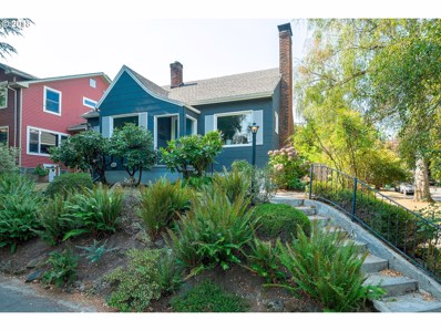 6303 SE 15TH Ave, Portland, OR 97202 - MLS#: 18309441