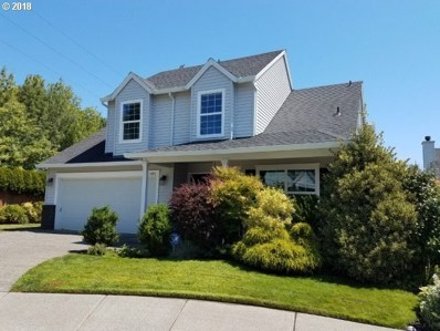 59172 Palmer Ct, St. Helens, OR 97051 - MLS#: 18309710