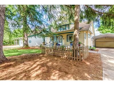 7665 SW Oleson Rd, Portland, OR 97223 - MLS#: 18309985