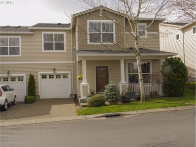 12825 SW Merganser Ln, Beaverton, OR 97007 - MLS#: 18310067
