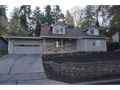11305 NE Conifer Dr, Vancouver, WA 98662 - MLS#: 18310098