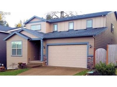 19576 SW Sonia Ln, Beaverton, OR 97007 - MLS#: 18310102