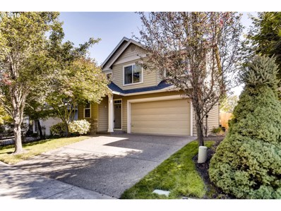 11234 SW 84TH Ave, Tigard, OR 97223 - MLS#: 18310329