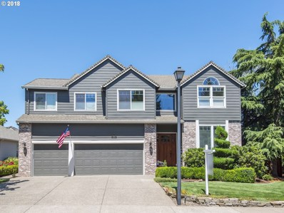 31501 SW Orchard Dr, Wilsonville, OR 97070 - MLS#: 18310340