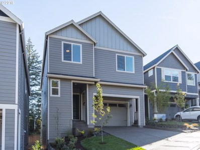 8124 SW Oldham Dr, Beaverton, OR 97007 - MLS#: 18310347