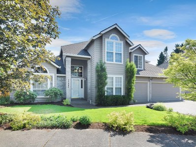 17484 NW Waltuck Ct, Portland, OR 97229 - MLS#: 18310375