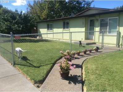 10 Sunrise Ct, Hermiston, OR 97838 - MLS#: 18310489