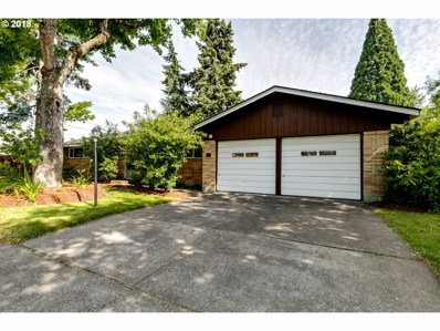 557 Maxwell Rd, Eugene, OR 97404 - MLS#: 18310648