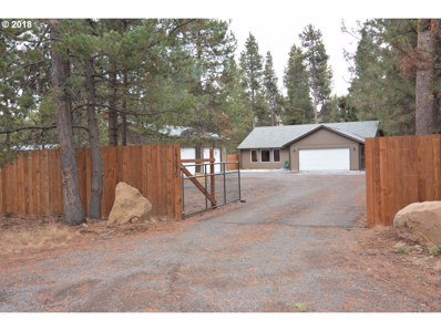 17275 Indio Rd, Bend, OR 97707 - MLS#: 18310653