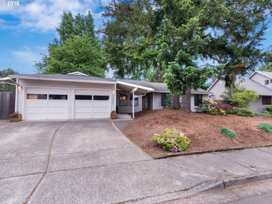 17985 NW Brickstone Ln, Beaverton, OR 97006 - MLS#: 18310993
