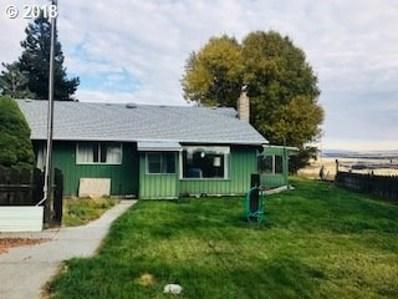 130 Spur Rd, Wishram, WA 98673 - MLS#: 18311070
