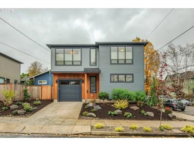 7077 NE 7TH Ave, Portland, OR 97211 - MLS#: 18311191