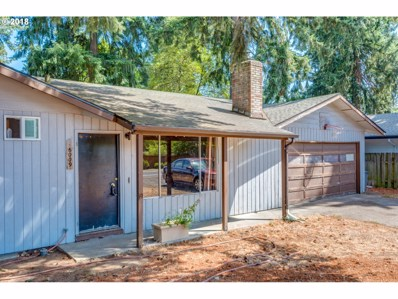 6009 NW Lincoln Ave, Vancouver, WA 98663 - MLS#: 18311409