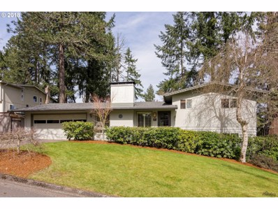 337 W 39TH Ave, Eugene, OR 97405 - MLS#: 18311437