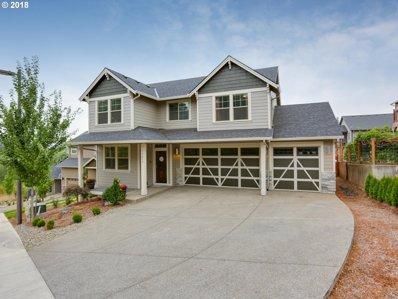 15873 Bachelor Ave, Sandy, OR 97055 - MLS#: 18311623
