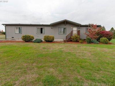 34133 Bachelor Flat Rd, St. Helens, OR 97051 - MLS#: 18311691
