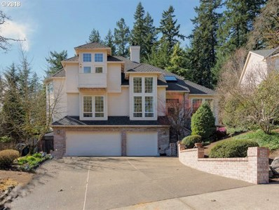 22851 Oregon City Loop, West Linn, OR 97068 - MLS#: 18312081