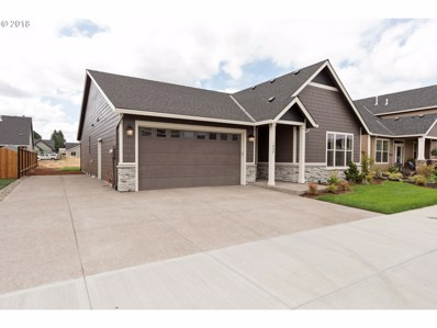 1837 SE 10TH Ave, Canby, OR 97013 - MLS#: 18312152