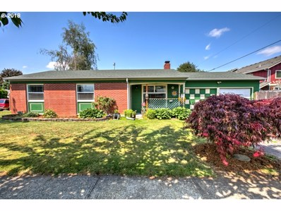 355 NE 165TH Ave, Portland, OR 97230 - MLS#: 18312160