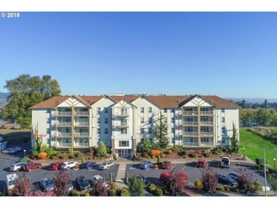 1548 River Rd UNIT 110, Longview, WA 98632 - MLS#: 18312234