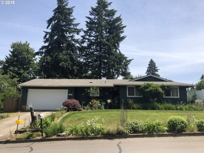 17800 Beebee Ct, Sandy, OR 97055 - MLS#: 18312311