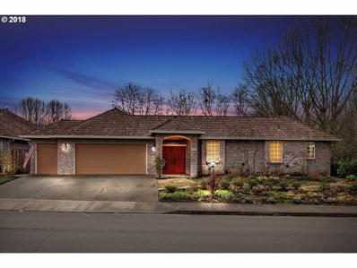 31005 SW Country View Ln, Wilsonville, OR 97070 - MLS#: 18312627