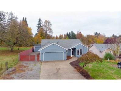 14126 Jacobs Way, Oregon City, OR 97045 - MLS#: 18312645