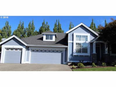 3811 NW 15TH Ave, Camas, WA 98607 - MLS#: 18312659
