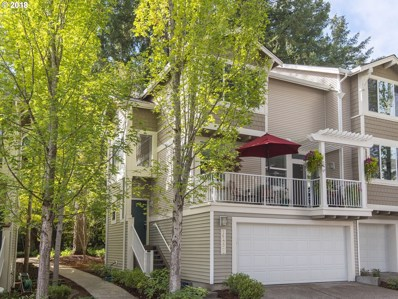 14172 SW Barrows Rd UNIT #1, Tigard, OR 97223 - MLS#: 18312916