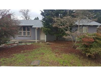 3983 Marshall Ave, Eugene, OR 97402 - MLS#: 18312974