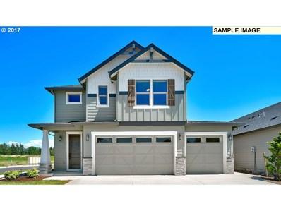 16800 NE 30TH St, Vancouver, WA 98682 - MLS#: 18313021