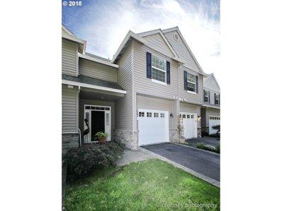 9087 SW Sagert St, Tualatin, OR 97062 - MLS#: 18313134