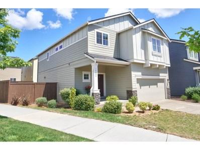 16995 NW Anita St, Portland, OR 97229 - MLS#: 18313189