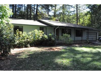 24669 Demming Ridge Rd, Elmira, OR 97437 - MLS#: 18313609