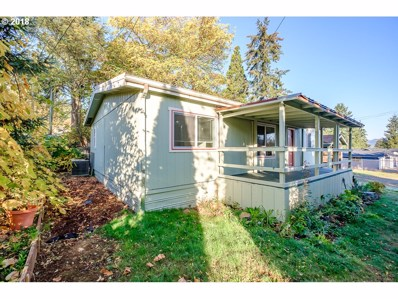 270 23RD Ave, Sweet Home, OR 97386 - MLS#: 18313619