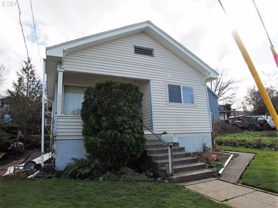 1416 E 10TH St, The Dalles, OR 97058 - MLS#: 18313665