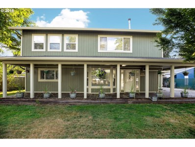 2246 Dakota St, Eugene, OR 97402 - MLS#: 18313699