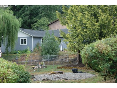 109 W E St, Rainier, OR 97048 - MLS#: 18313721