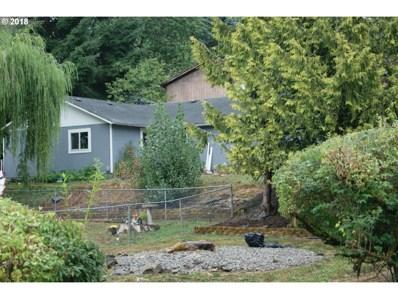 109 W E St, Rainier, OR 97048 - MLS#: 18313721