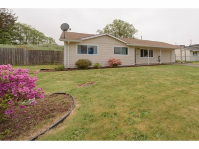 148 NW Cedar Ave, Warrenton, OR 97146 - MLS#: 18313727