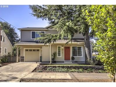 3251 NE 76TH Ave, Portland, OR 97213 - MLS#: 18313776