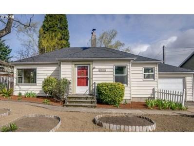 3455 SW Alice St, Portland, OR 97219 - MLS#: 18313806
