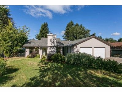 2464 Donegal Ct, West Linn, OR 97068 - MLS#: 18313887