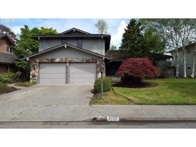 2155 Rocky Ln, Eugene, OR 97401 - MLS#: 18314061